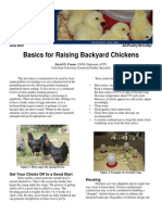 AG Poultry 2010-02pr