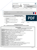 Islcollective Worksheets Elmentaire a1 Intermdiaire b1 Lmentaire Primaire Secondaire Lyce Comprhension Crite Comprhensio 31295072b527768e32 90218364
