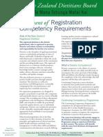 2011- Statement of Registration