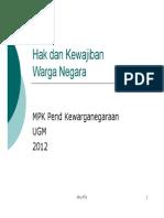 Hak dan KewajibanWN-1.pdf
