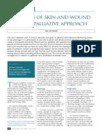 0101 Palliative