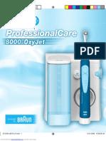 oralb_8000_oxyjet