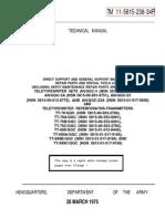 TM 11-5815-238-34P_Teletypewriter_Set_AN_GGC-3,_GGC-53_and_TT-76_1975.pdf