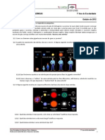 º Teste 7ºAno V1.pdf