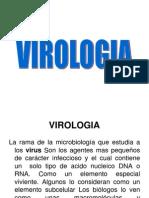 virologia1