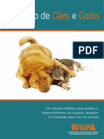 Cuidando de Cães e Gatos-Manual_low_tcm28-2860