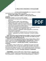 12..Ideologii Si Practici -Corectata Paun