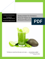 Simple-Steps-to-Optimum-Health.pdf