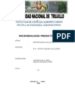 39507832-MICROBIOLOGIA-PREDICTIVA