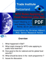 Haeberli_-_WTO_Food_Reserve_Rules_After_Bali_Final.pdf