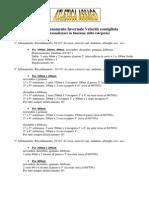 Tabella Allenamento Invernale Velocità.pdf