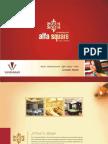 alfa-square 2
