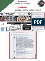Comunidado #Afectadosbbs Sobre Podemos.pdf
