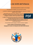Child Rights Manifesto 2014