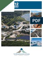 FactsandFigures2012Eng.pdf
