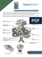 Vacuum Bearing Datasheet 02 UK.pdf