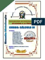 ECUACIÓN DIFERENCIAL APLICADA A LA FÍSICA original.docx
