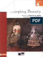 Sleeping Beauty   2008.pdf