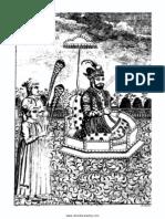 History of Hindustan Vol II