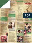 MBF Flyer2014 Screen