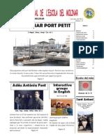 Diari Molinar 2013-14 2n TRIMESTRE.pdf