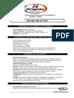 NEGRO DE FUMO.pdf