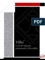 1.Vibo.pdf