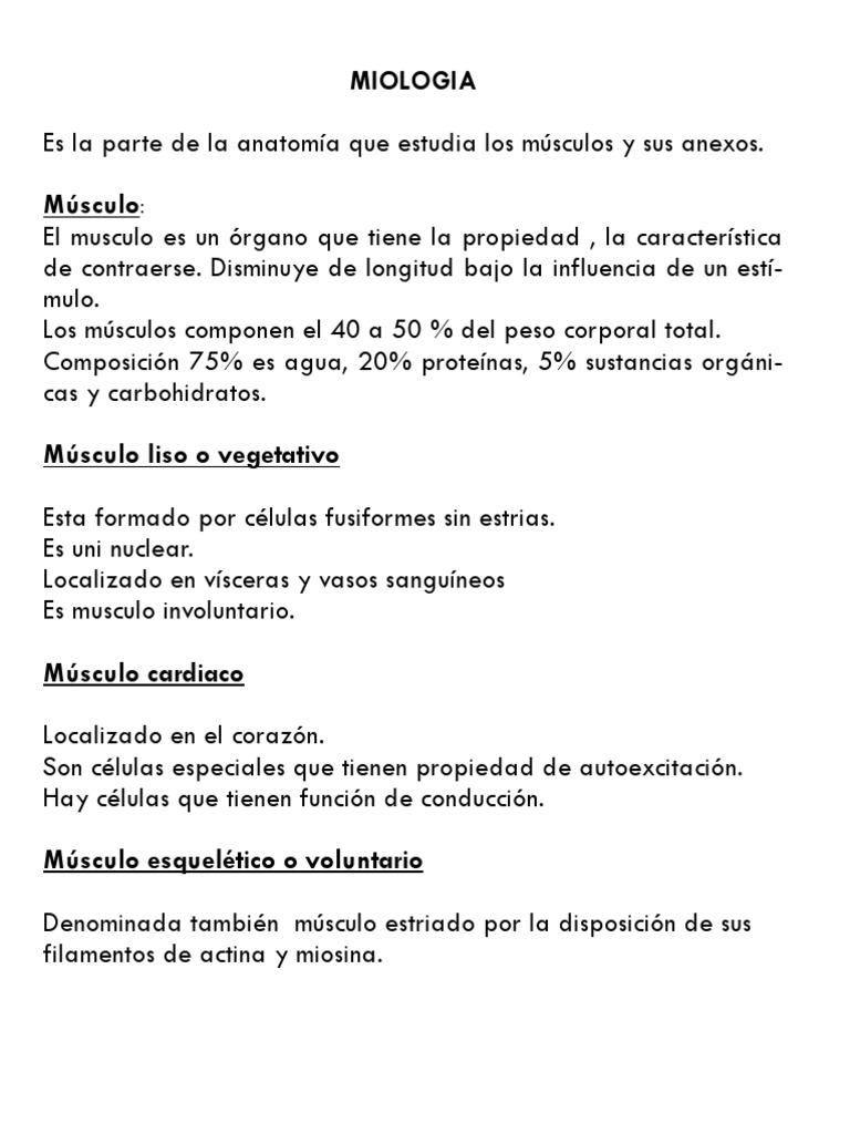 Muscular pdf.pdf
