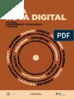 En La Ruta Digital