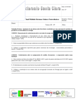 Teste_AvalicaoER-3P2-13.pdf