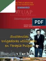 expo odp.pptx