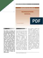 neuroanatomía y ,úsica.pdf