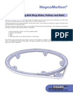 No.13 PRT2 Timing Belt Rings 01 UK.pdf