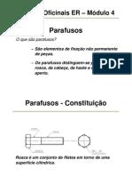Manual de Parafusos