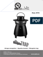 MANUAL MT8 2013 (1).pdf