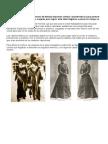 Desfile del Siglo XX_Material de Apoyo.doc
