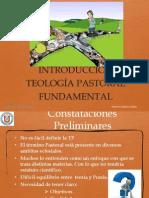 Introducción TPF2.pptx
