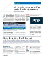0504_38producto.pdf