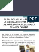 rol-de-la-familia (1)