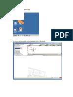 Visualização de Instrumento on-line Na Rede FF No ABB 800XA