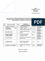 Lista Absolventi_ex Bac_sesiune Speciala_2014_compl Poz 7