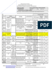 Planificacion TECNOLOGIA AUDIOVISUAL - copia.pdf
