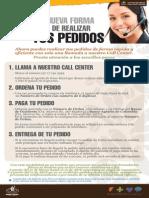 instruccion_pedidos.pdf