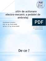 Comunicare Stiintifica - Copy