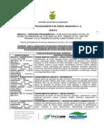 Edital.prodAM.001.2014 DOE Errata Cont Prog Anexo III