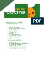 cuscús de pollo.pdf