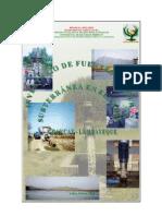 Fuente Agua Subterranea Chancay Lambayeque(1)