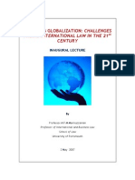 Managing Globalization - Maniruzzaman - Fnl-libre