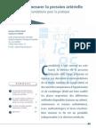 Automesure.com Consulté Avril 2014