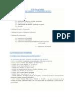 GRAN BIBLIOGRAFÍA FPN.pdf
